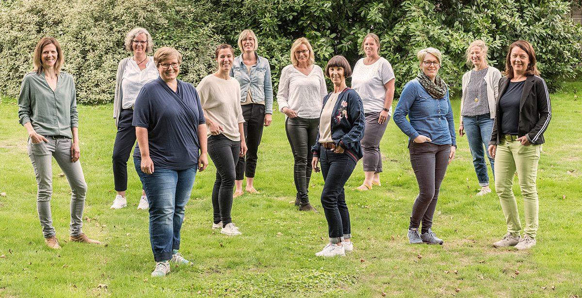Ambulanter-Palliativdienst-fuer-Kinder-und-Jugendliche-Bremen-Team